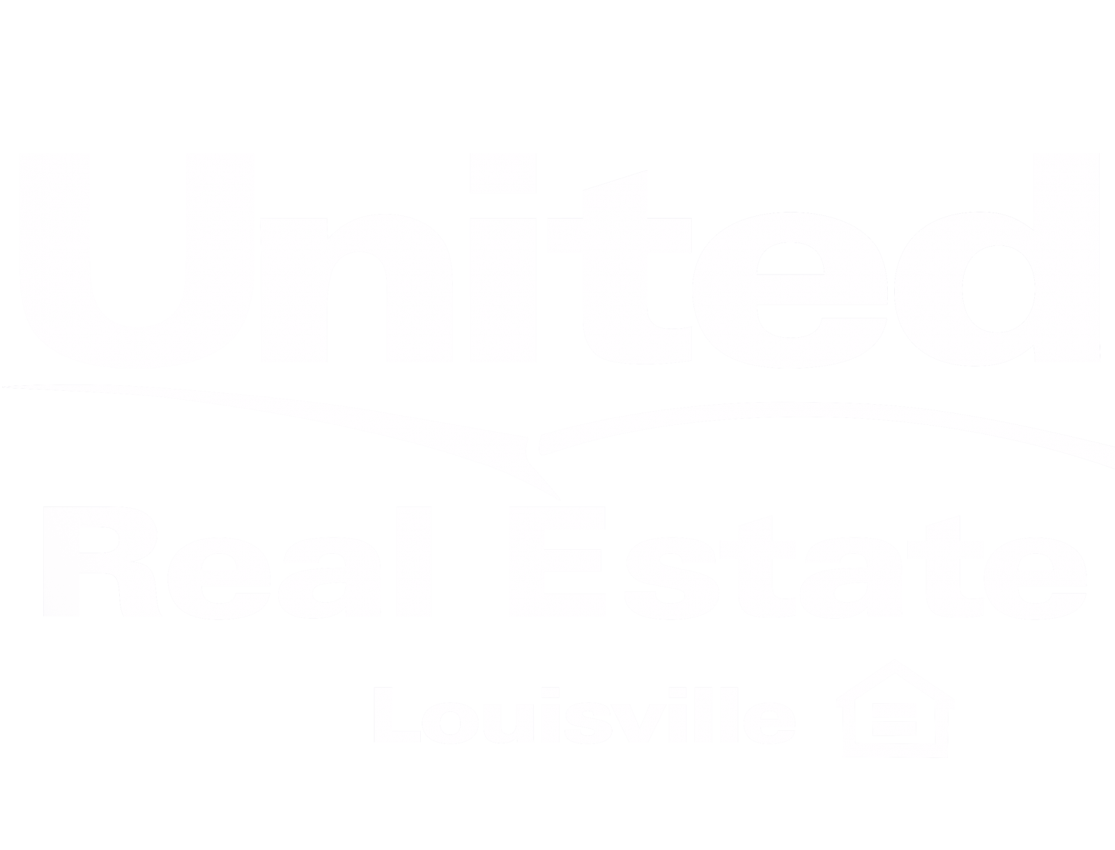 United Real Estate Louisville